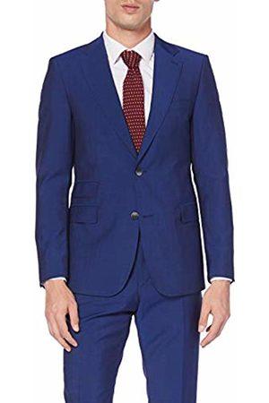 Strellson Men's Ceen Suit Jacket, (Bright 439)