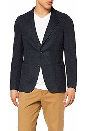 Strellson Men's Antho-j Blazer