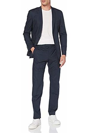 Strellson Men's Allen-Mercer AMF Suit