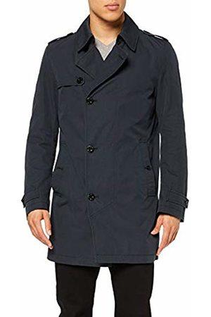 Strellson Men's Charlton-w Coat, Dark 401