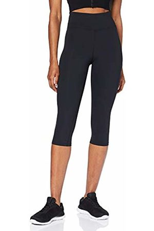 AURIQUE BAL1106 Gym Leggings Women