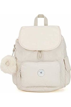 11fe28730f Kipling city pack women's bags, compare prices and buy online