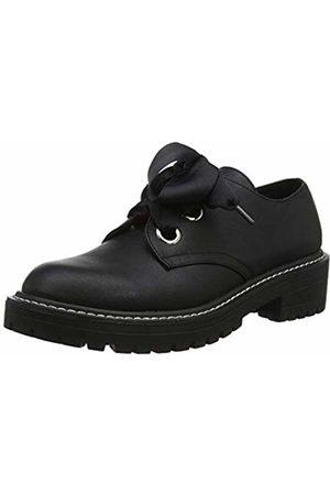New Look Girls' 915 Kuma Loafers