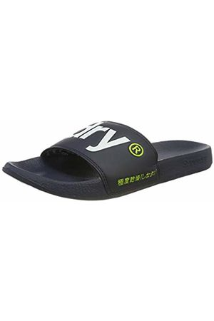 91783183 Buy Superdry Flip Flops for Men Online | FASHIOLA.co.uk | Compare & buy