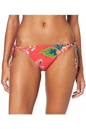 Billabong Women's Sunny Slim Pant Bikini Bottoms