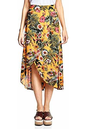 Street one Women's 360412 Skirt