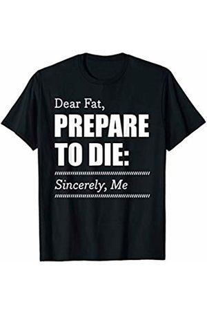 Train2me Fitness Workout Shirts Motivational Shirt Bodybuilding Inspirational Funny T-Shirt