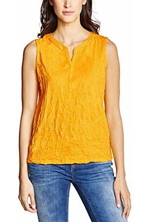 Street one Women's 313548 Vest