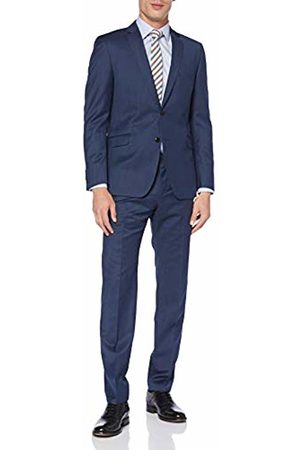 Strellson Men's Allen-Mercer Suit, ( 440)