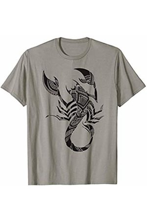 df8331f5 Tattoo Tops & T-shirts for Men, compare prices and buy online