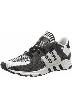 adidas Men's EQT Support Rf Pk Fitness Shoes