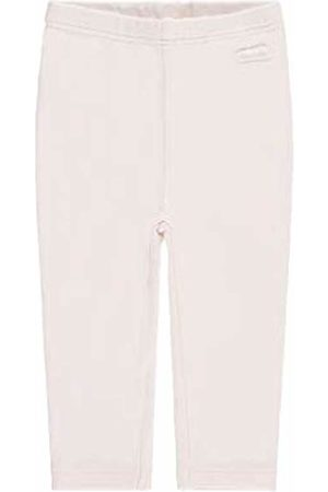Tom Tailor Baby Girls' Leggings Solid (Ballet Slipper 2501)