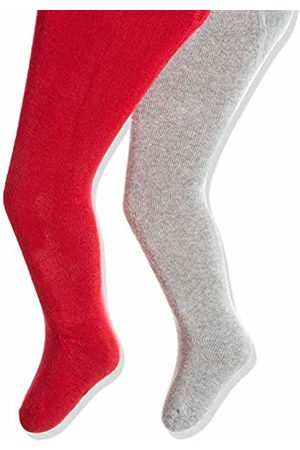 Playshoes Baby Warme Thermo-strumpfhosen, Komfortbund Tights