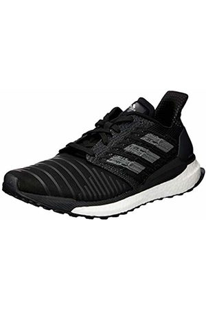 adidas Women's Solar Boost W Fitness Shoes (Negbás/Gricua/Ftwbla 000) 6.5 UK