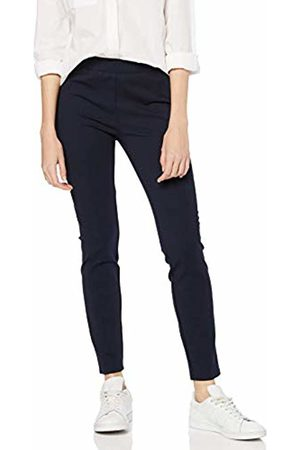 HUGO BOSS Women's Salungi Trouser, EU 38