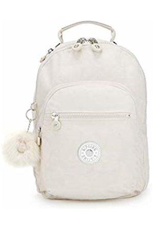 Kipling CLAS SEOUL S School Backpack, 34 cm, 10 liters