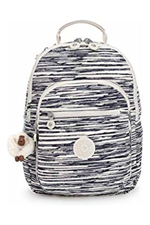 Kipling CLAS SEOUL S School Backpack, 34 cm, 10 liters