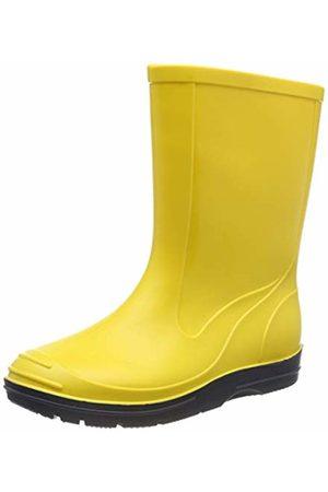 Beck Basic, Unisex Kid's Wellington Boots