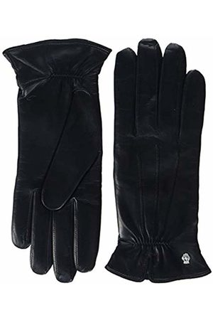 Roeckl Women's Klassiker - gerafft Plain Gloves