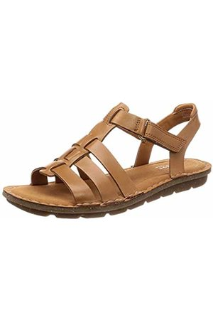 126f80ad Clarks winter women's sandals, compare prices and buy online