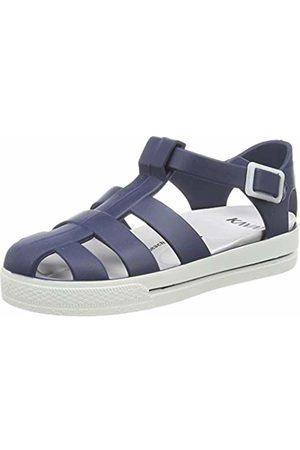 Kavat Unisex Kids' Sand Closed Toe Sandals
