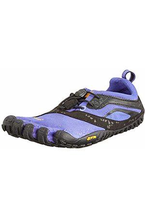 Vibram Spyridon MR, Women's Multisport Outdoor Shoes