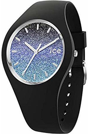 Ice-Watch Women's Analogue Quartz Watch with Silicone Strap 016903