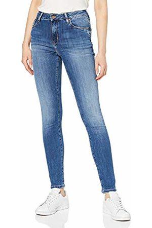 Mustang Women's Mia Jeggins Slim Jeans