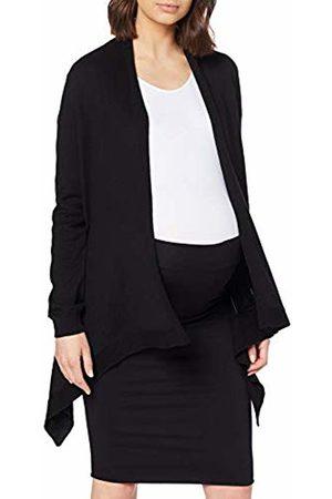 Noppies Women's Ls Lise Maternity Cardigan, ( P090)
