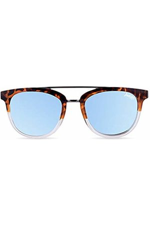 THE INDIAN FACE Unisex Adults' Noosa Sunglasses