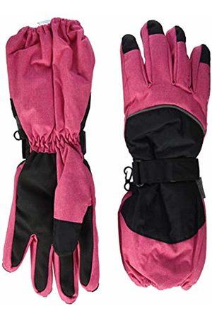 Sterntaler Girl's Stulpen-fingerhandschuh Gloves