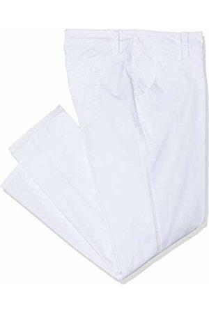 Timezone Women's Slim Nalitz Jeans, (Pure 0100)