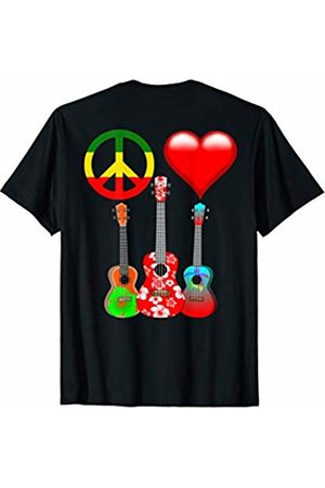 930c6f2e34e3 Peace love Clothing for Women, compare prices and buy online
