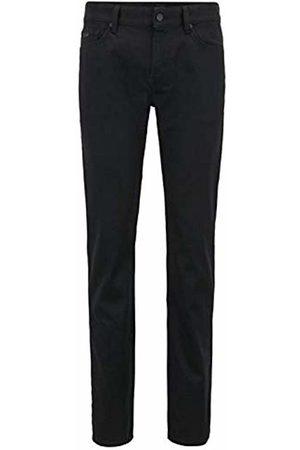 HUGO BOSS Men's Delaware Bc-c Slim Jeans, ( 002)