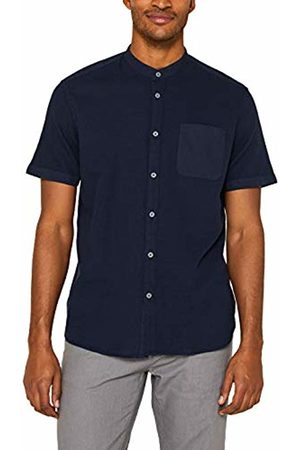 Esprit Men's 059EE2F003 Casual Shirt