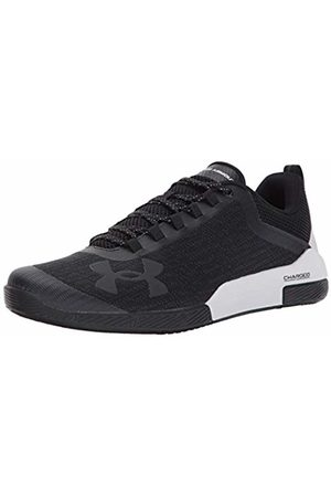 Under Armour Charged Legend Tr 1293035-0 Men's Shoes