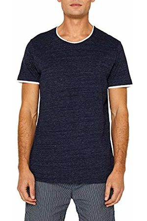 Esprit Men's 059cc2k005 T-Shirt