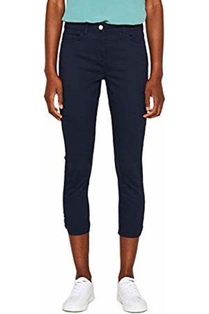 Esprit Collection Women's 049eo1b018 Trouser