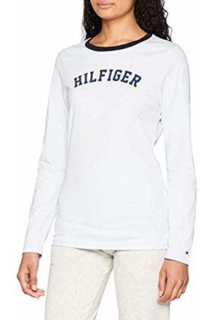 Tommy Hilfiger Effy C NK Tee SS T T Shirt Femme