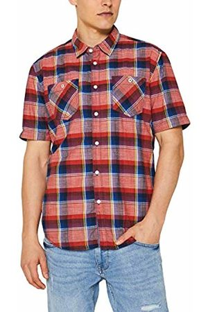Esprit Men's 059cc2f010 Casual Shirt