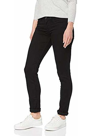 Mac Women's Slim Jeans, D999