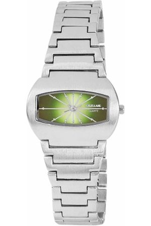 Excellanc Women's Watches 180026000324 Metal Strap
