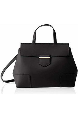 Chicca borse Women's CBS178484-357 Shoulder Bag