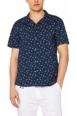 Esprit Men's 059cc2f011 Casual Shirt