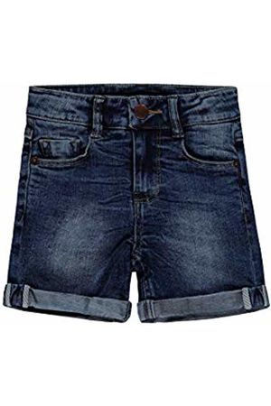 Marc O' Polo Girl's Jeans Shorts Denim| 0013