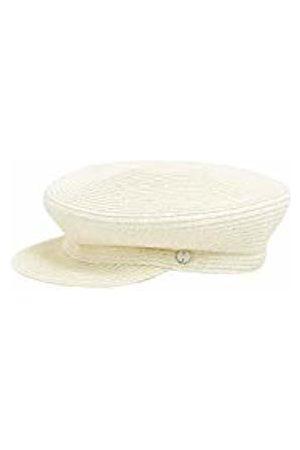 Esprit Accessoires Women's 059ea1p002 Flat Cap, ( 110)