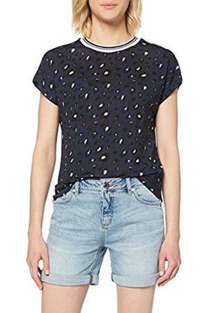 Opus Women's Seo T-Shirt, (Simply 6058)