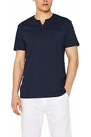 Esprit Men's 059cc2k009 T-Shirt