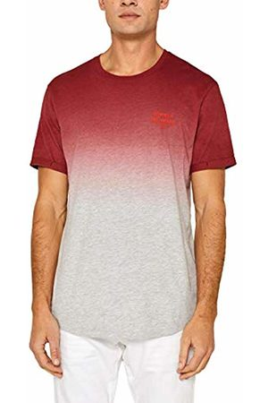 Esprit Men's 059cc2k008 T-Shirt