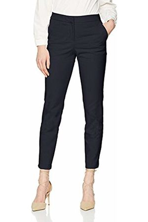 Stefanel Women's Ny Trousers